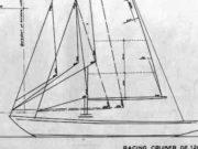 bimbam sailplan