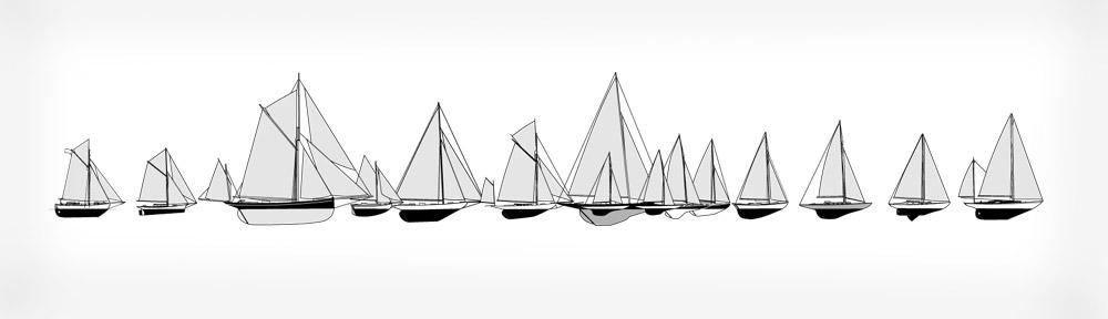 Klassische Yachten Flensburg e.V.